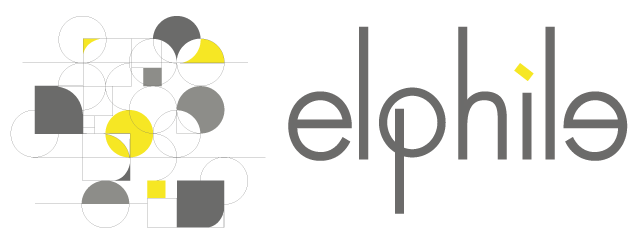 elphile Shop